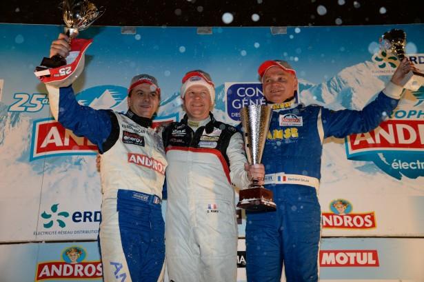 2015-podium-super-besse-andros