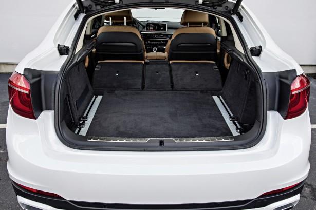 315_BMW_X6_xDrive_50i