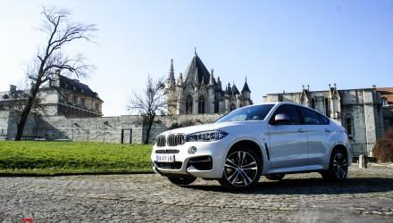 BMW-X6-M-11-essai