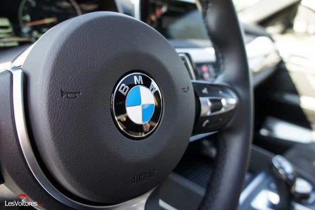 BMW-X6-M-13