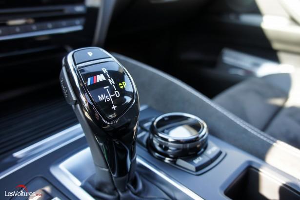 BMW-X6-M-14