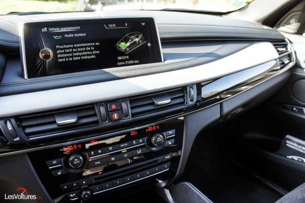 BMW-X6-M-15