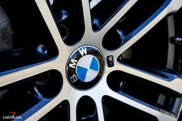 BMW-X6-M-19