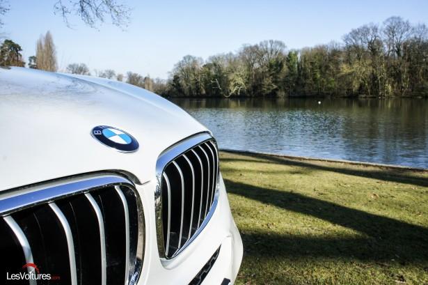 BMW-X6-M-2