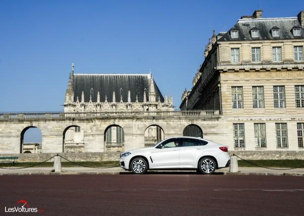BMW-X6-M-20