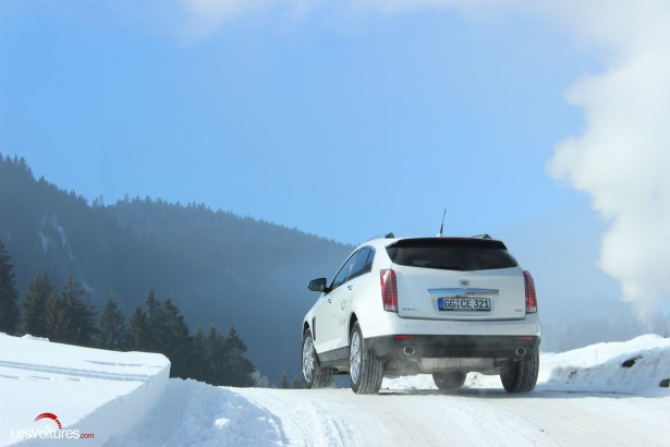 Cadillac-Winter-Test-Drive-Gstaad-2015-10
