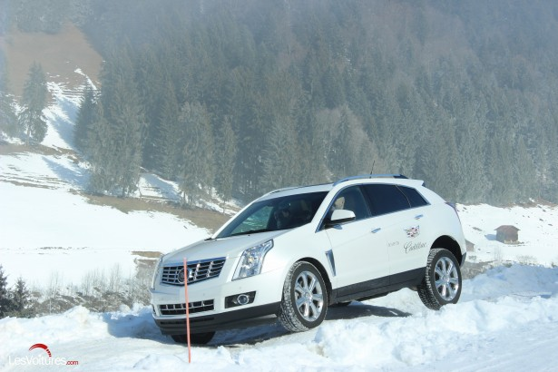 Cadillac-Winter-Test-Drive-Gstaad-2015-11