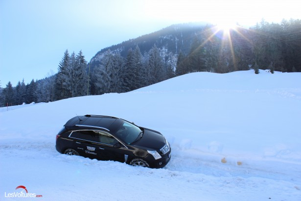 Cadillac-Winter-Test-Drive-Gstaad-2015-13
