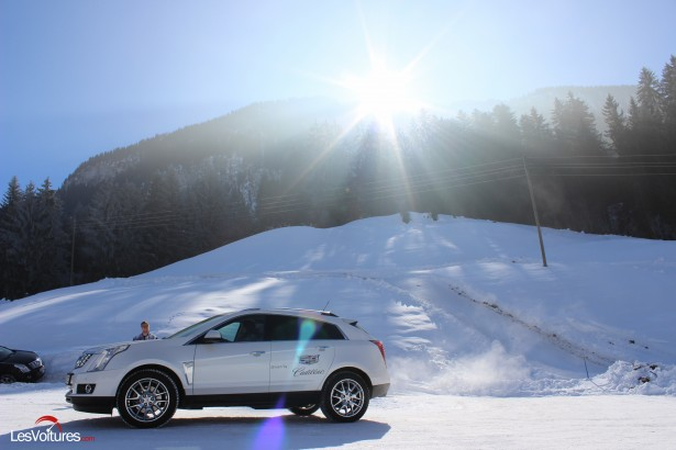 Cadillac-Winter-Test-Drive-Gstaad-2015-14