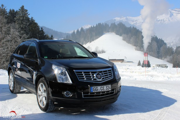 Cadillac-Winter-Test-Drive-Gstaad-2015-15