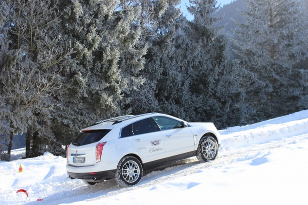 Cadillac-Winter-Test-Drive-Gstaad-2015-16