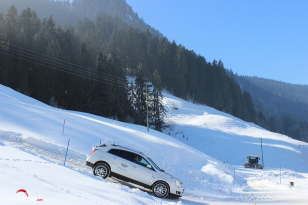 Cadillac-Winter-Test-Drive-Gstaad-2015-17
