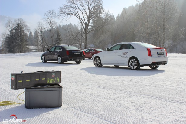 Cadillac-Winter-Test-Drive-Gstaad-2015-2
