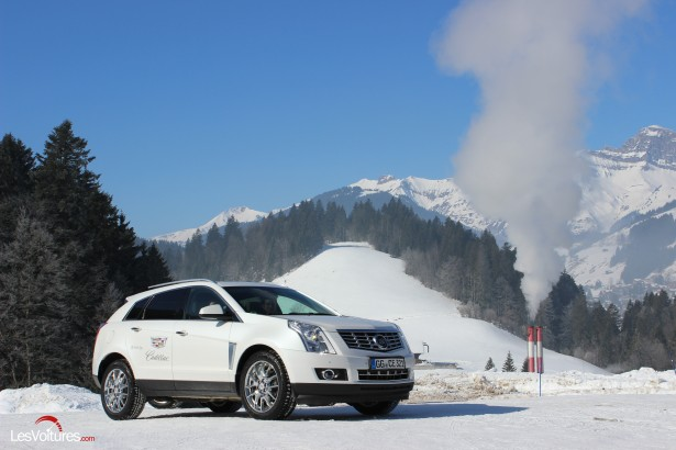 Cadillac-Winter-Test-Drive-Gstaad-2015-20