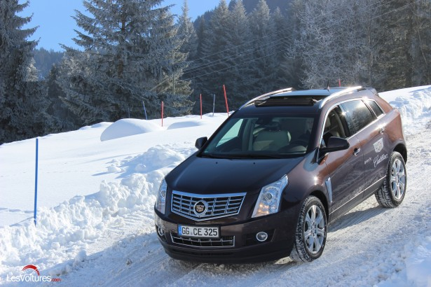 Cadillac-Winter-Test-Drive-Gstaad-2015-21
