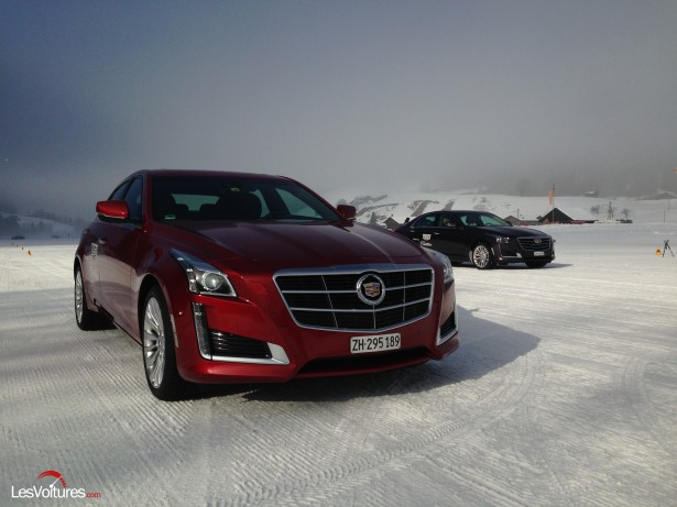 Cadillac-Winter-Test-Drive-Gstaad-2015-24