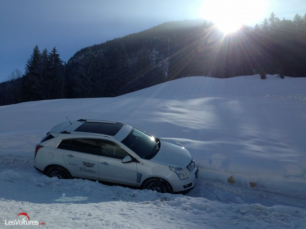 Cadillac-Winter-Test-Drive-Gstaad-2015-26