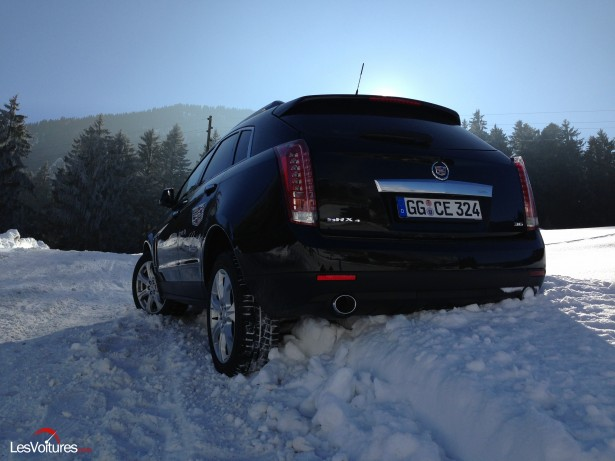 Cadillac-Winter-Test-Drive-Gstaad-2015-27
