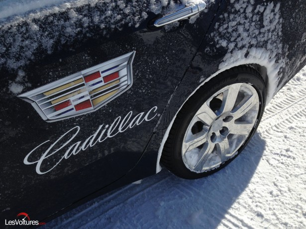 Cadillac-Winter-Test-Drive-Gstaad-2015-28