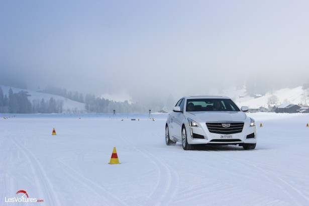 Cadillac-Winter-Test-Drive-Gstaad-2015-3