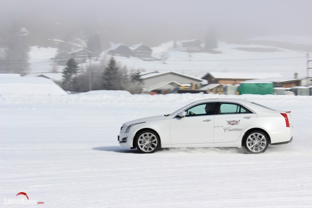 Cadillac-Winter-Test-Drive-Gstaad-2015-5