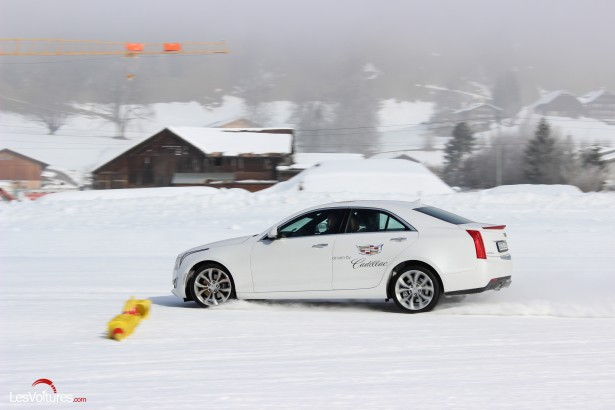 Cadillac-Winter-Test-Drive-Gstaad-2015-6