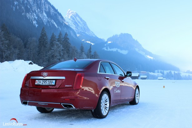 Cadillac-Winter-Test-Drive-Gstaad-2015-9
