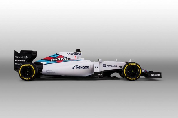 F1-2015-Williams-fw37-2