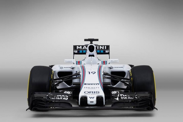 F1-2015-Williams-fw37-3
