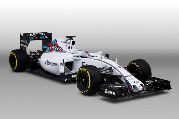 F1-2015-Williams-fw37