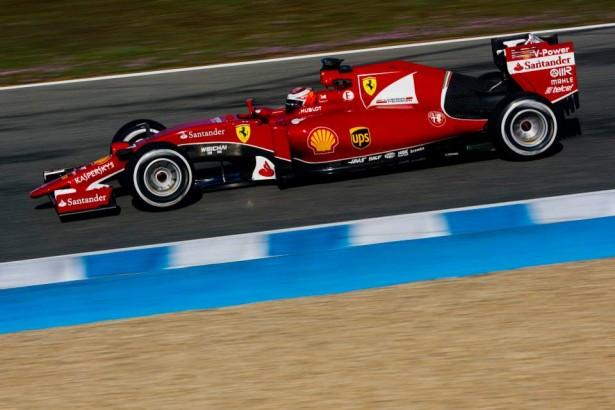 Ferrari-F1-SF-15-Kimi-raikkonen-jerez-test-2015-3