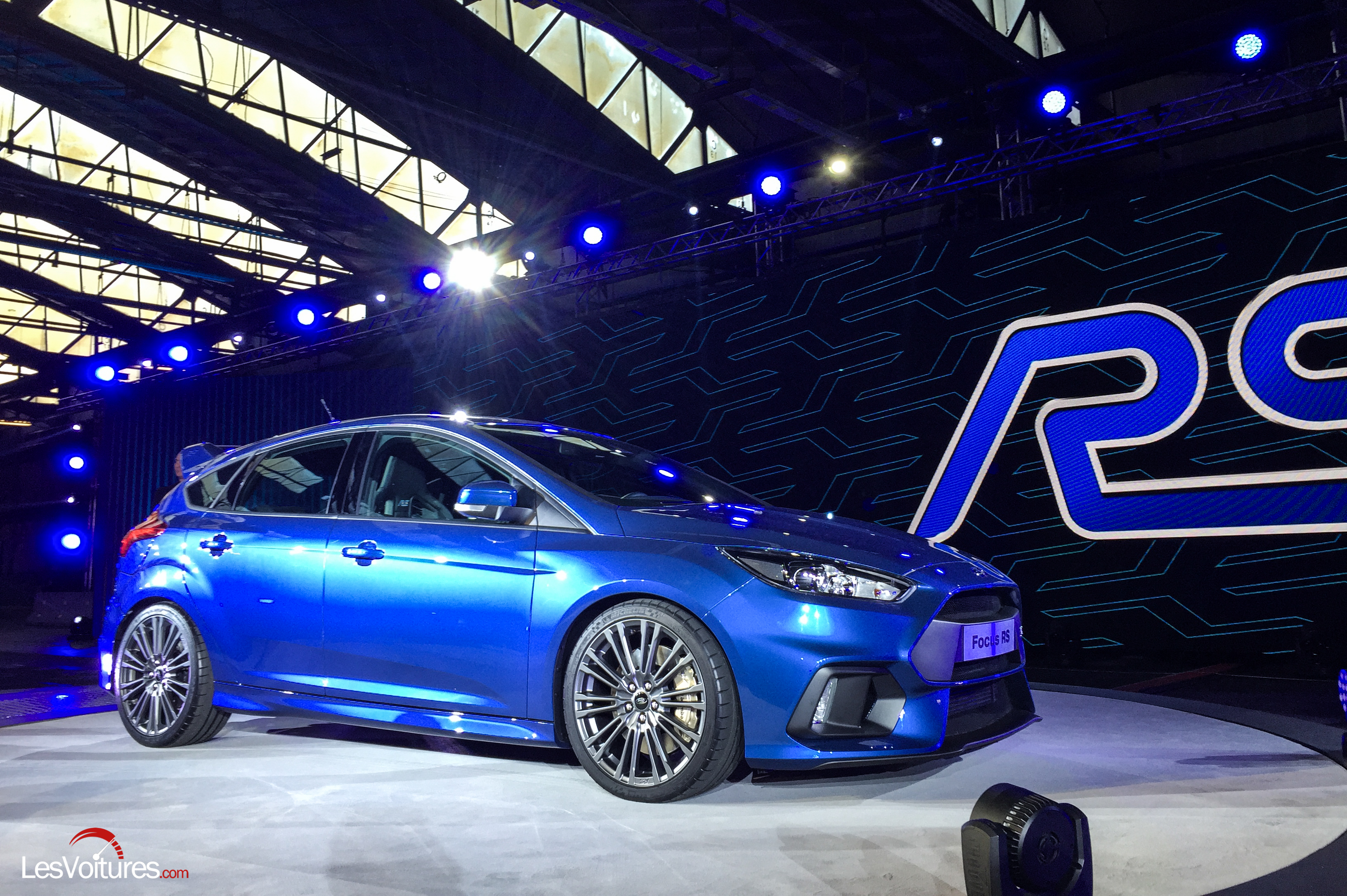 Ford-Focus-RS-11