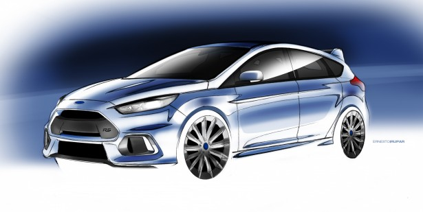 Ford-Focus-RS-2015-5