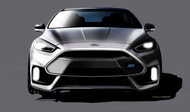 Ford-Focus-RS-2015-6