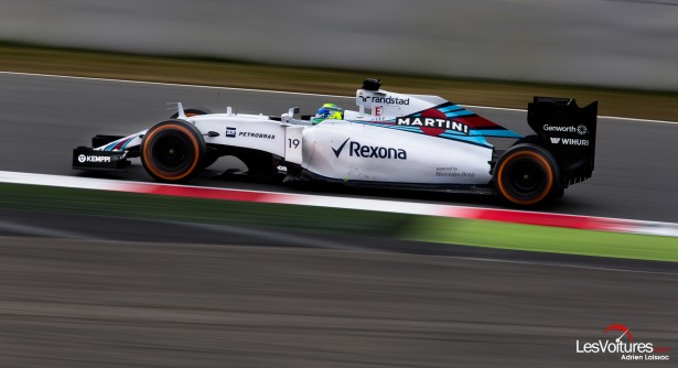 Formule-1-tests-Barcelone-2015-Martini-Racing-Espagne