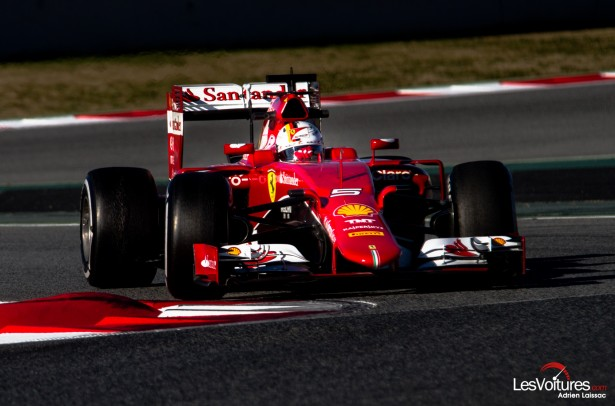 Formule-1-tests-Barcelone-2015-SF15-T