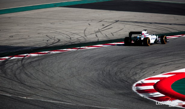 Formule-1-tests-Barcelone-2015-martini