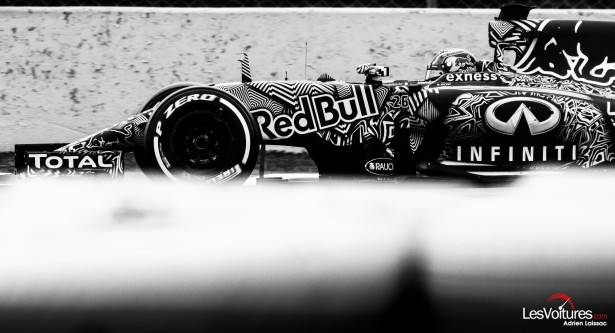 Formule-1-tests-Barcelone-2015-red-bull