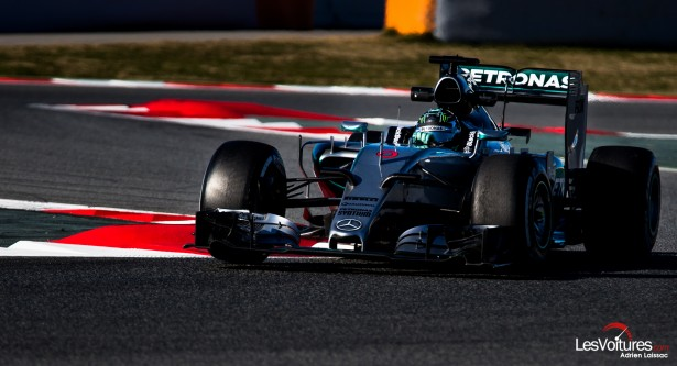 Formule-1-tests-Barcelone-2015-rosberg