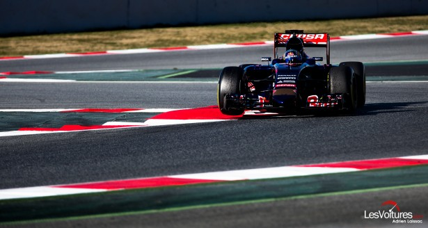 Formule-1-tests-Barcelone-2015-toro-rosso-77