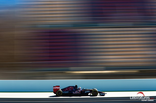 Formule-1-tests-Barcelone-2015-toro-rosso-88