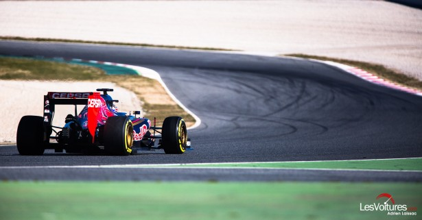 Formule-1-tests-Barcelone-2015-toro-rosso-99