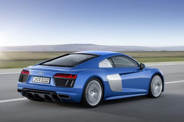 Geneve-2015-Audi-R8