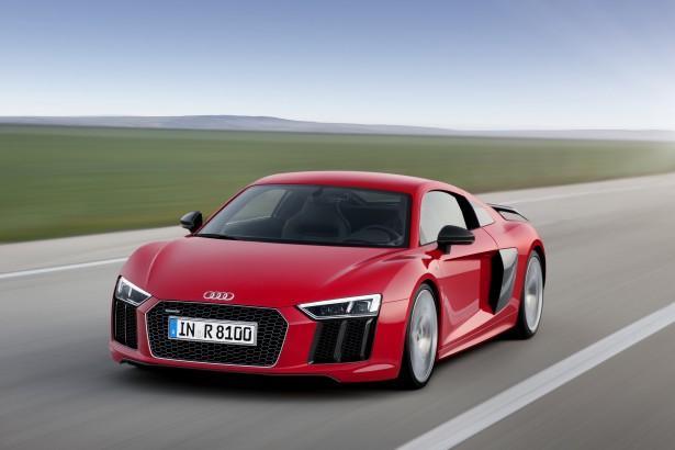 Geneve-2015-Audi-R8-e-tron-quattro
