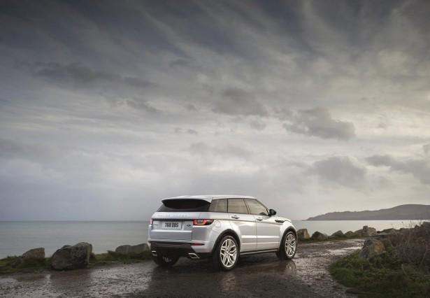 Geneve-2015-Range-Rover-Evoque-2