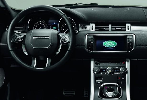 Geneve-2015-Range-Rover-Evoque-4