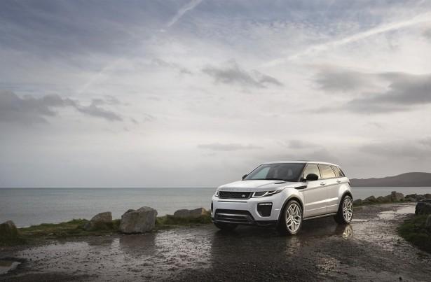 Geneve-2015-Range-Rover-Evoque-5