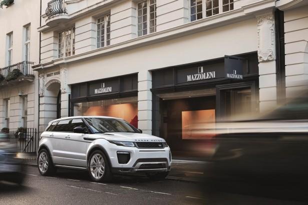 Geneve-2015-Range-Rover-Evoque-restylage