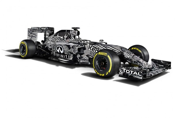 Infinit-Red-Bull-Racing-rb11-2015-F1-4