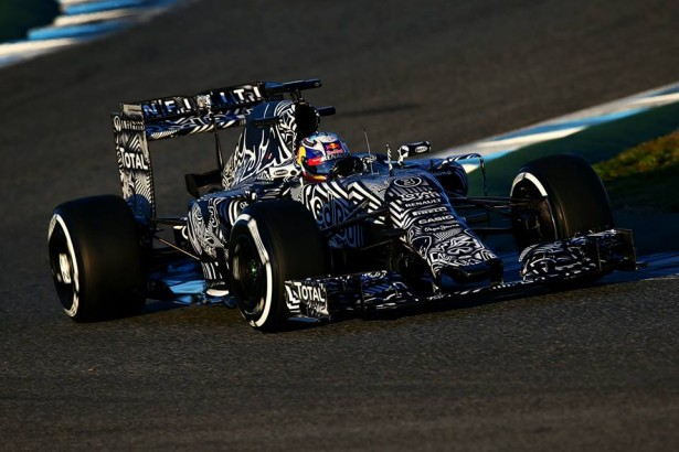 Infinit-Red-Bull-Racing-rb11-2015-F1